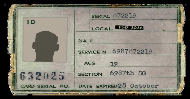 File:General Atomics ID card.png