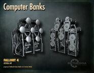 Josh-jay-joshjayf4-0011-computer-banks-2