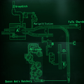 Marigold Station map.png