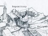 Nursery Repository