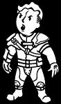 Alternate leather armor icon