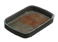 Aluminum tray.png