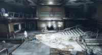 ArcjetSystems-Lobby-Fallout4