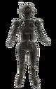 AssaultronDominator-Fallout4