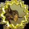 Badge-2678-6