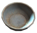Bowl fo4.png