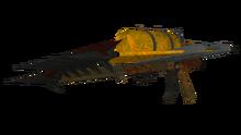 FO4-harpoongun