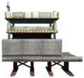 FO4CW Weapon forge.png