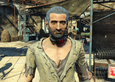 FO4NW Chip Morse.png