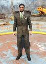 FO4 Dirty black suit.jpg