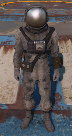 FO4 NW SpacesuitCostume