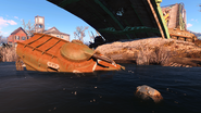 FO4 Neponset Park7