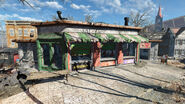 FO4 Prospect Hill (Tiny shop)