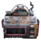 FO76 Legendary exchange machine