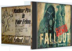 Fallout Demo1