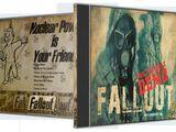 Fallout demo