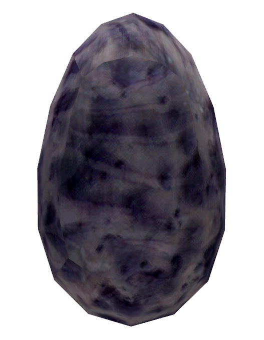 Fire gecko egg.png