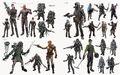 Fo4 raider armor concept art.jpg