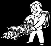 Gatling laser icon.png