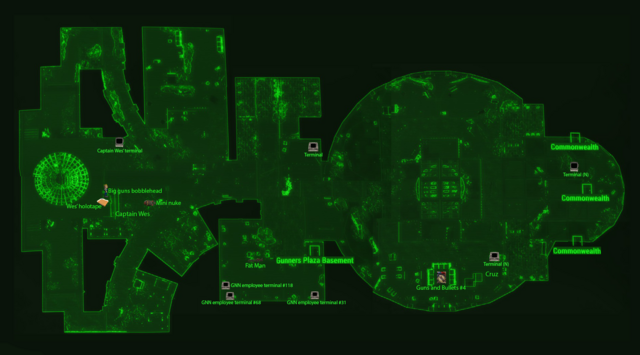 File:Gunners Plaza local map.png