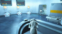 Institute-Clinic-Fallout4