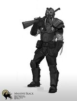 NCR Ranger concept1