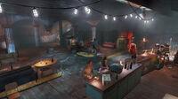 ThirdRail-Interior2-Fallout4
