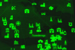 Ticonderoga-Map-Fallout4