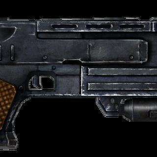 Пістолет <i><a href=