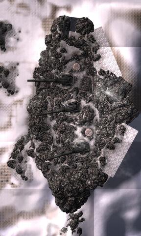 File:Artillery overlook map.jpg