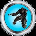 Badge-2463-5.png
