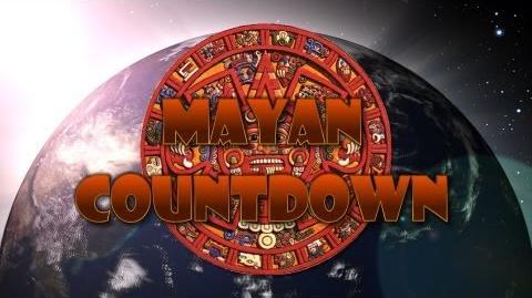 Black Isle's Mayan Apocalypse Replacement Program (BIMAR)
