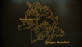 Bloodborne cave local map.png