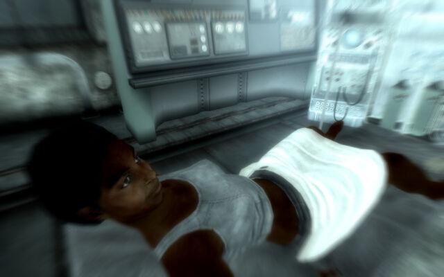 File:Catherine in labor ward 01.jpg