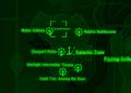 FO4NW Splashdown Map.png
