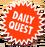 FOS Daily Icon
