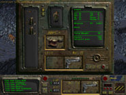 Fo1PP Inventory