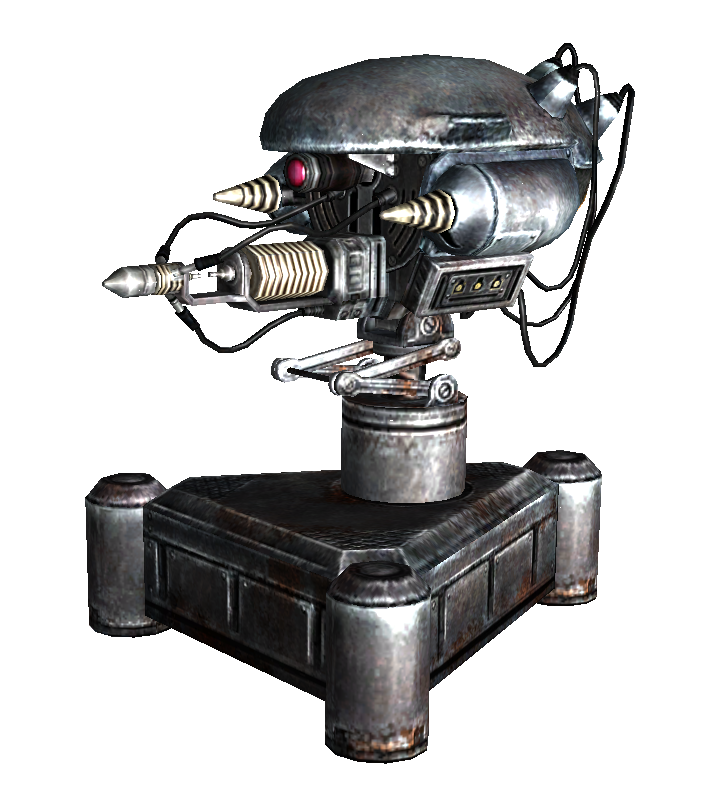Fo3_automated_turret.png