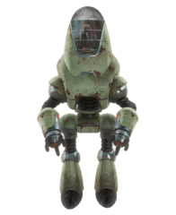 Protectron-Infobox-Fallout4