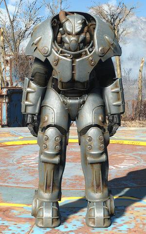 File:X-01 Power Armor.jpg
