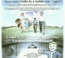 Ядерної війни насправді не буде - вірно
