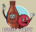Bottle & Cappy reward icon.jpg