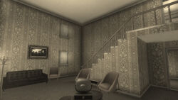 Dithers residence int