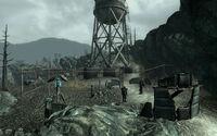 Enclave-FortConst-N