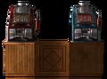 FNV slot tablecluster 3.png