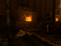 FO3TP Slave guard and slave.png