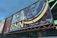 FO4 GNN billboard overpass
