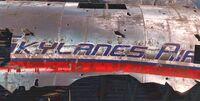 FO4 Skylanes Air logo