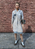 FO76 Brotherhood Lab Coat Female