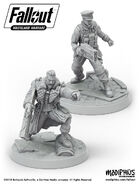 Fo-promo-brotherhood-character-box-2-low-res orig
